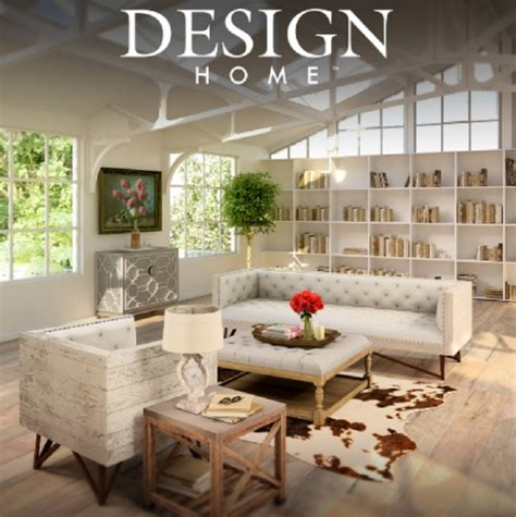 design home mod apk unlimited money