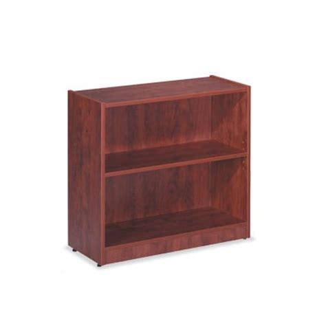 30 inch white bookcase 2 shelf bookcase laminate various finishes best