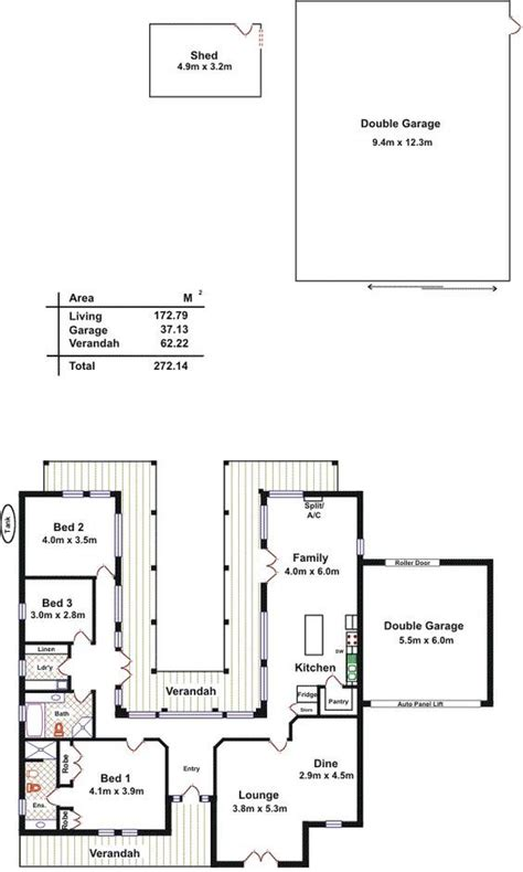 shaped house plans   shaped home construction