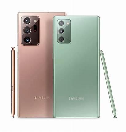 Galaxy Samsung Smartphones Phone 5g Phones Latest