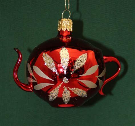 christbaumschmuck glas figuren christbaumschmuck weihnachtskugeln figuren aus glas anh 228 nger baumschmuck baumbehang