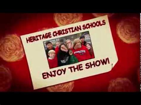 heritage christian schools profile new berlin wisconsin 300 | 0