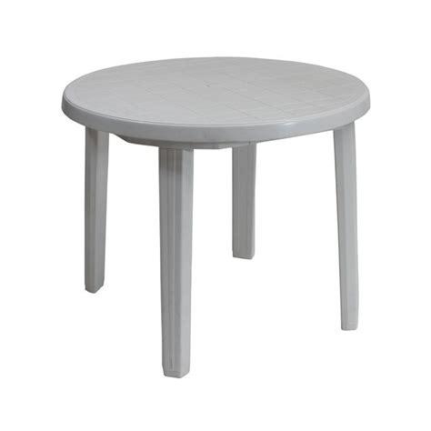 plastic patio table plastic patio table a white plastic garden furniture set