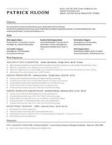 combination resume template 2017 free resume templates you ll want to have in 2017 downloadable