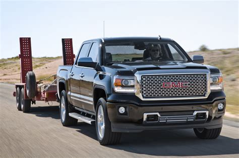 2019 Gmc Sierra 1500 Review, Design, Price, Release Date