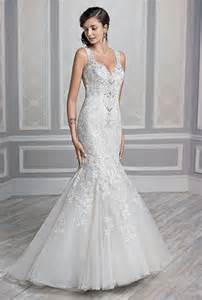 kenneth winston wedding dress kenneth winston fall 2015 wedding dresses photos brides