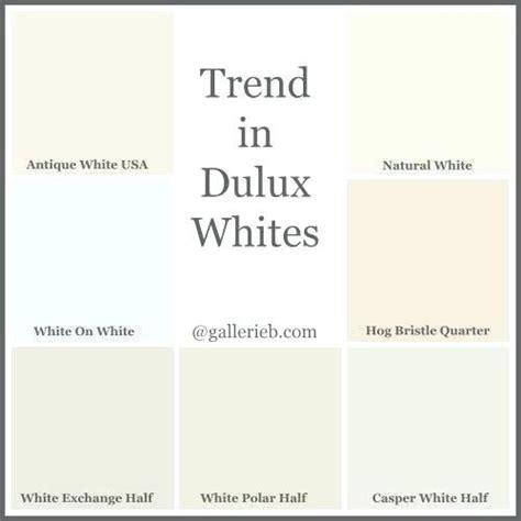 dulux paint colors chart ici duco paints shade card  painting   time ici dulux paint