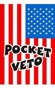 [APP][FREE] Pocket Veto - Android Forums at AndroidCentral.com