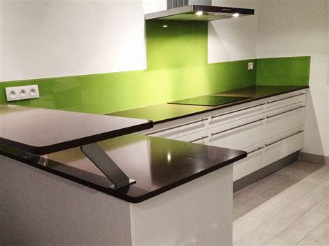 cuisine gris et vert cuisine gris et vert anis peinture cuisine gris et vert