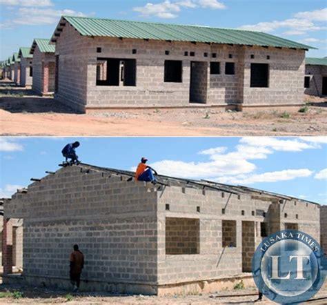 house plans  designs  zambia