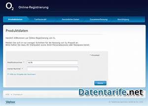 O2 Willkommen Login : o2 loop smartphone tarif erfahrungsbericht ~ Buech-reservation.com Haus und Dekorationen