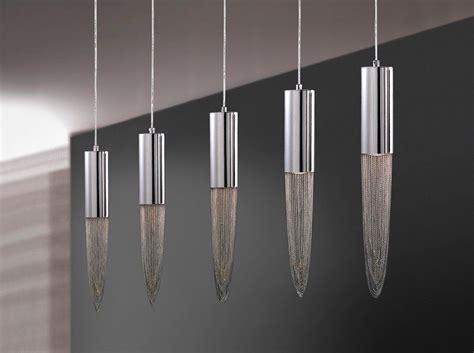 pin de ambar muebles en lamparas originales ceiling