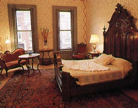Edwardian Decoration Interiors - edwardian era interiors and furniture