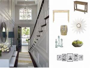 free interior designer advice great free expert online With interior design expert online