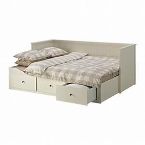 Lit Tiroir Ikea : photo lit une personne avec tiroir ikea ~ Teatrodelosmanantiales.com Idées de Décoration