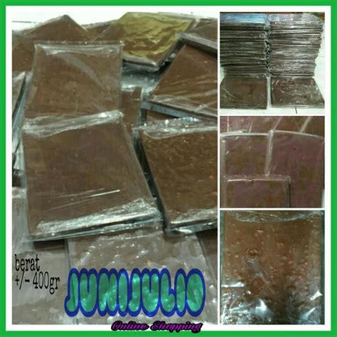terlaris coklat lebur silverqueen sq blok batangan asli