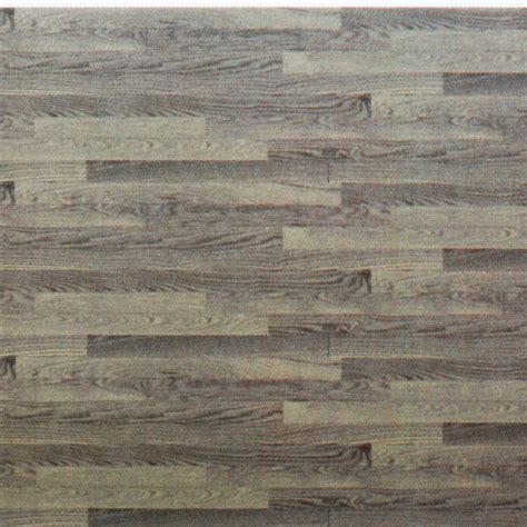 wallpaper thin plank flooring stewart dollhouse