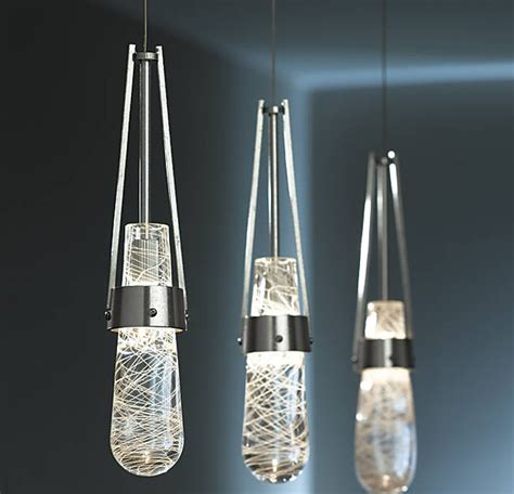 blown glass mini pendant lights baby exit