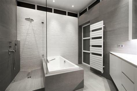 am駭agement rangement chambre salle de baine finest vue gnrale salle de bain with salle de baine salle de baine with salle de baine affordable rangements with salle de baine