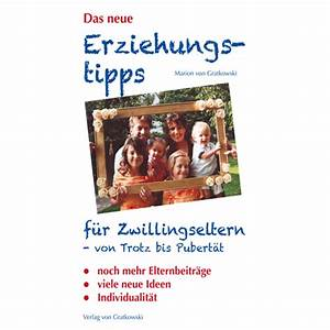 Stillkissen Für Zwillinge : erziehungstipps f r zwillingseltern neu zwillinge zeitschrift magazin f r zwillinge und ~ Orissabook.com Haus und Dekorationen