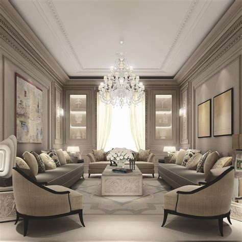 luxury livingrooms luxury living room