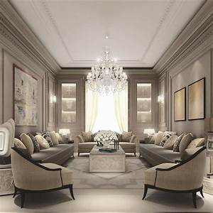 25 best ideas about luxury living rooms on pinterest With interior decorating companies near me