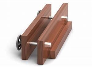 Moxon Vise Woodworking Ideas Pinterest