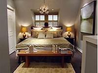 candice olson hgtv Divine Bedrooms by Candice Olson   HGTV
