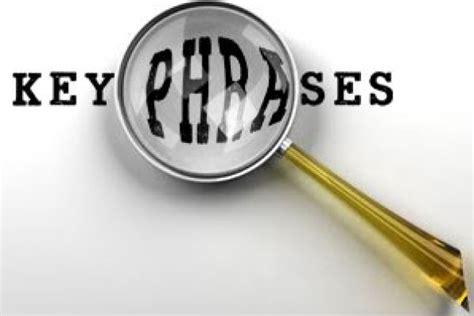 Resume Key Phrases by Customer Service Keywords Resume Keywords Joberacom