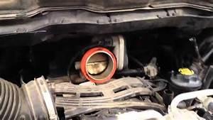 Spark Plug Change 2003 Ram 2500 5 7l Hemi