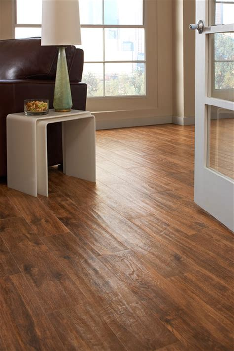 Marazzi Tile And Dallas Tx by Marazzi Usa Porcelain Wood Tile Wall And Floor Tile