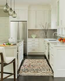 small kitchen layout ideas with island best 25 small kitchen layouts ideas on kitchen layouts kitchen layout diy and