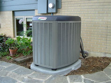 Air Conditioner Repair  Air Conditioning Service  Air. Maid Service Round Rock Keyhole Heart Surgery. Air Conditioner Converter Block Websites Mac. Air Conditioners Service Custom Circuit Board. Online Library Science Courses. Locksmith New Braunfels Do Not Call Registery. Divorce Attorney In California. Microsoft Database Daemon Stop Foreclosure Nj. Sign In To Office 365 Email Pep Showbiz News