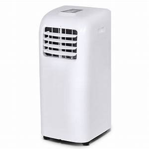 Best Rated In Portable Air Conditioners  U0026 Helpful Customer