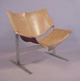 1000 images about clement meadmore on apple