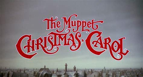 muppet christmas carol muppet wiki fandom powered