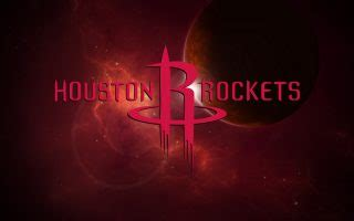 hd backgrounds houston rockets  basketball wallpaper
