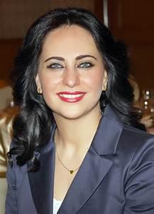 Pin Syrian Women Most Beautiful on Pinterest