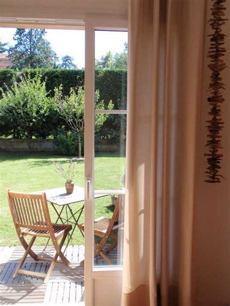 chambre d hote autour de lyon chambre d hotes le clos des pins brindas près de lyon