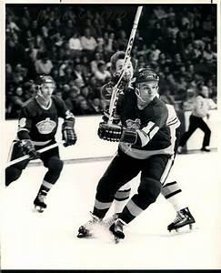 "Lot Detail - 1969-80 circa Los Angeles Kings ""Sport ..."