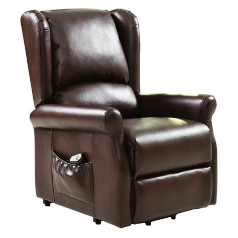 Electric Lift Recliners lift chair electric power recliners reclining chair living