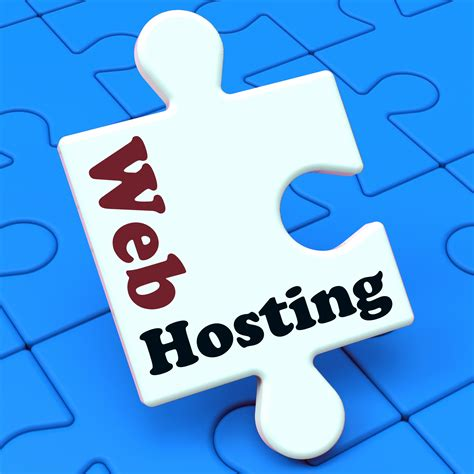 Website Hosting Solutions  Saxony Technology. Substance Abuse Counselor Training. Dental Hygienist Schools In Idaho. Hdfc Credit Card Status New Mexico Family Law. Air Medical Transport Conference. Microsoft Crm Training Videos. Clean Carpet With Vinegar Clermont Auto Glass. Retirement Pension Plan Peru Vacation Packages. Mortgage Lender Directory Dsm Iv Depression