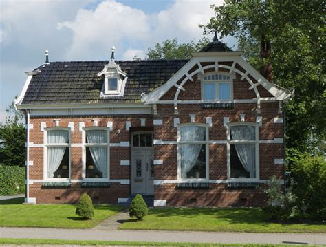 symmetrical houses house symmetry images reverse search