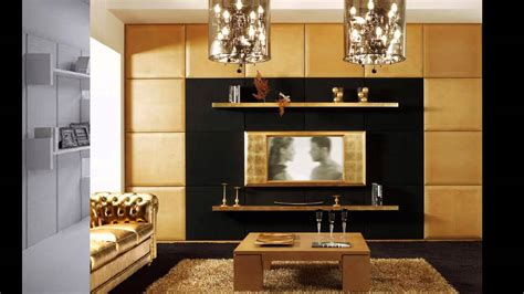 Decorating Ideas Tv Room 29 tv room design ideas that will change your home