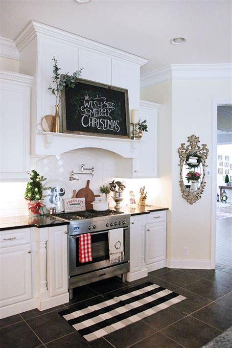 best 25 hearths ideas on fireplace remodel