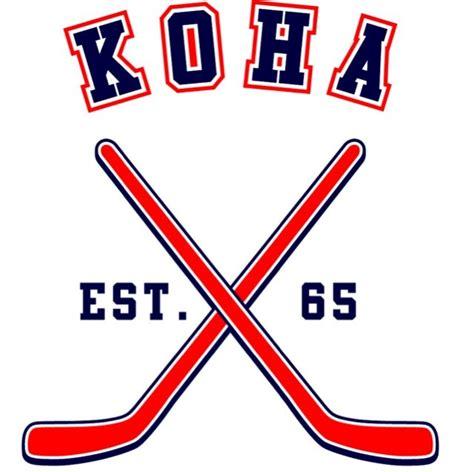 KOHA - Hockey (@KOHAhockey)   Twitter