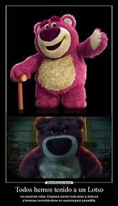 De osos gay osos