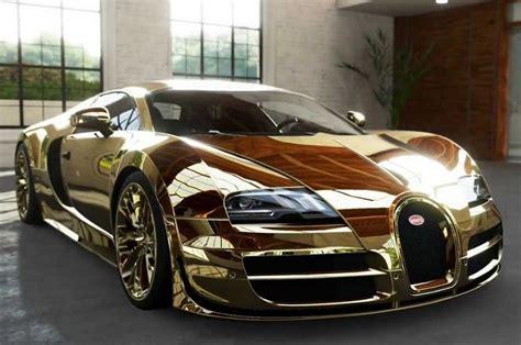 Supercars Club Arabia Stock Photos