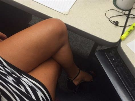30 girls who took sexy selfies while bored at work the fappening leaked nude celebs