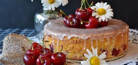 Alternative Kuchen by Backen Ohne Ei So Gelingt Kuchen Mit Alternativen Zum Ei
